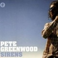 Pete Greenwood &#8211; Sirens