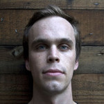 Interview &#8211; Peter Broderick