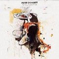 Peter Doherty &#8211; Grace/Wastelands