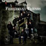 Port Isaac&#8217;s Fisherman&#8217;s Friends &#...