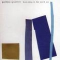 Portico Quartet &#8211; Knee Deep In The North Sea