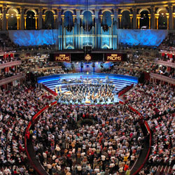proms2011 classical