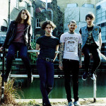 Interview &#8211; Pulled Apart By Horses