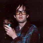 Pulp @ Brixton Academy, London
