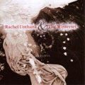 Rachel Unthank &#038; The Winterset &#8211; The...