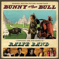 Ralfe Band &#8211; Bunny And The Bull OST