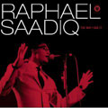 Raphael Saadiq &#8211; The Way I See It