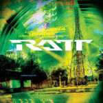 Ratt &#8211; Infestation