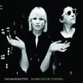 The Raveonettes &#8211; In And Out Of Control