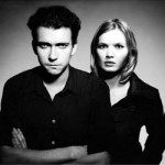 Interview &#8211; The Raveonettes