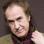 Ray Davies @ Royal Festival Hall, London