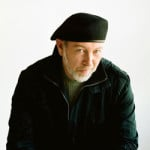 Interview: Richard Thompson