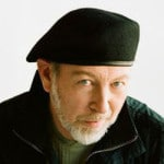 Richard Thompson @ Royal Festival Hall, London