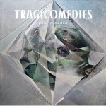 Rudi Zygadlo &#8211; Tragicomedies