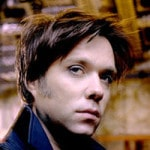 Rufus Wainwright @ Apollo, Manchester