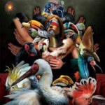 RX Bandits &#8211; Mandala