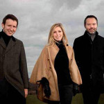 Interview: Saint Etienne