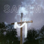 Salem &#8211; King Night