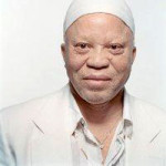 Salif Keita @ Roundhouse, London