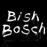 Scott Walker – Bish Bosch