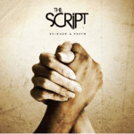 The Script &#8211; Science &#038; Faith