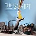 The Script &#8211; The Script