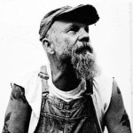 Interview: Seasick Steve