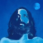 S&#233;bastien Tellier &#8211; My God Is Blue
