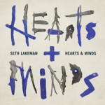 Seth Lakeman &#8211; Hearts &#038; Minds