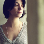 Interview: Sharon Van Etten