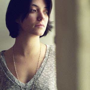 sharon-van-etten_features