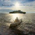 Shearwater &#8211; The Golden Archipelago