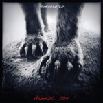 Shearwater &#8211; Animal Joy