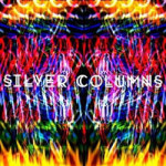 Silver Columns &#8211; Yes And Dance