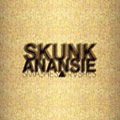 Skunk Anansie &#8211; Smashes And Trashes