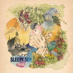 Sleepy Sun &#8211; Fever