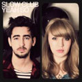 Slow Club &#8211; Yeah So