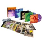 Spotlight: The Smashing Pumpkins &#8211; Siames...