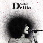 Sophie Delila &#8211; Hooked