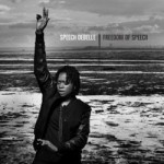 Speech Debelle &#8211; Freedom Of Speech