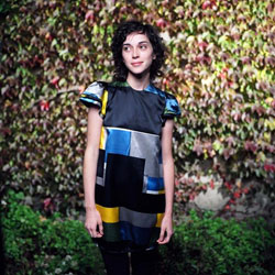 st vincent 3 gigs