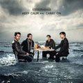 Stereophonics &#8211; Keep Calm And Carry On