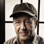 Interview: Steve Reich