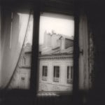 Sun Kil Moon &#8211; Admiral Fell Promises