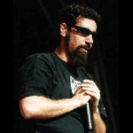 Interview &#8211; System Of A Down