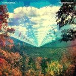 Tame Impala &#8211; Innerspeaker