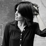 Interview: Tanita Tikaram