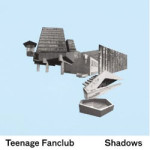 Teenage Fanclub &#8211; 4,766 Seconds: A Short ...