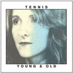 Tennis &#8211; Young &#038; Old