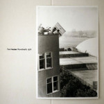 Tim Hecker &#8211; Ravedeath, 1972